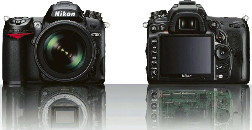 фотоаппарат не удаляет фото