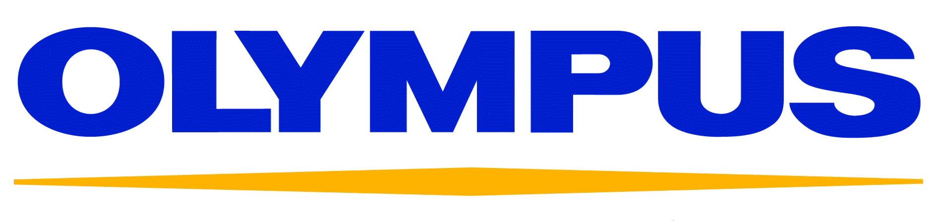 Olympuslogo